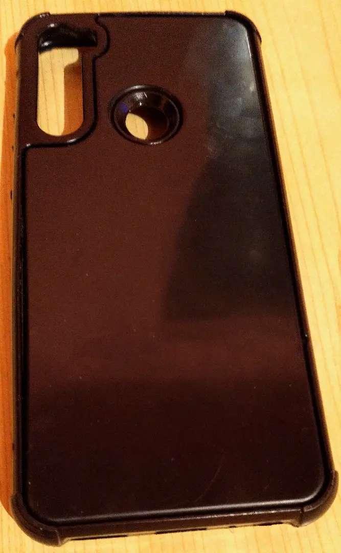 Funda Xiaomi note 8 0