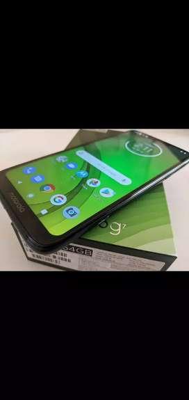 Vendo Motorola g7 power
