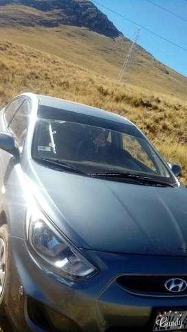 Lo Vendo Mi Hyundai X Salud 932 582 887