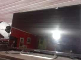 Vendo Hermoso tv 32 pulgadas si TDT