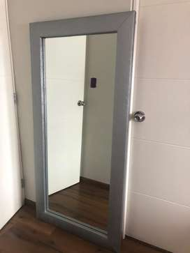 Espejo de sala