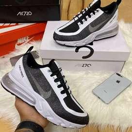 Nike D59:::