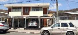 Departamento Ciudadela Miraflores