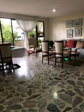 Apartamento Duplex Poblado Miravalle