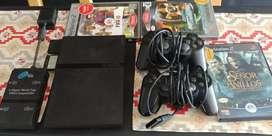 PSP2 Sony Slim