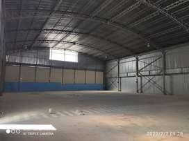 Venta de Local Industrial, Cerro Colorado