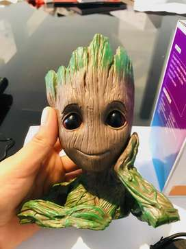 PARLANTE GROOT AVENGERS NUEVO