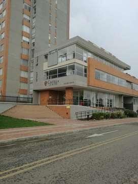 Venta Apartamento Castilla La Nueva