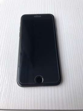 Iphone 7 usado space gray 32gb