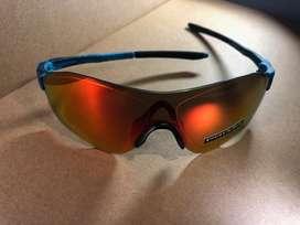 Gafas de Sol Oakley Eevzero Path Prizm