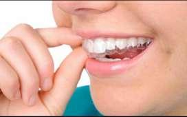 Retenedores dentales Final de Ortodoncia PROMOCION ULTIMOS DIAS