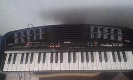 Piano Casio MA-120