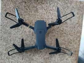 Dron nuevo