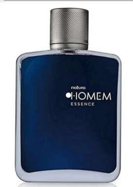 Perfume HOMEM ESSENCE 100ml Natura