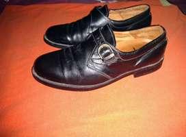 Vendo zapatos  legitimos originales