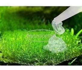 Pegamento ISTA para plantas Aquascaping