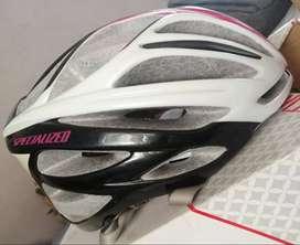 Se vende casco Specialized