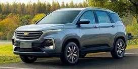 Chevrolet Captiva Premier 2020