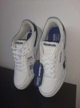 Zapatos Reebok Completamente Nuevos y Originales