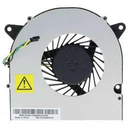 Ventilador Lenovo Ideacentre Aio 300-22 Aio300-22isu Aio300