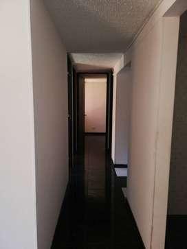 Venta apartamento hogares de Soacha la fortuna