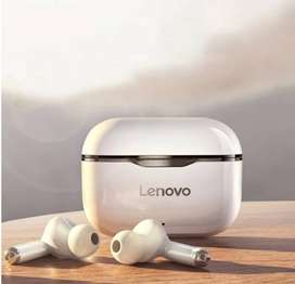 Audifonos Lenovo bluetooth 5.0