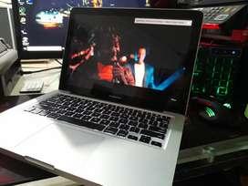 Macbook pro core2 Duo