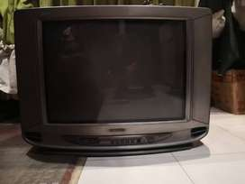 Televisor Samsung CT568BWZX/XAP