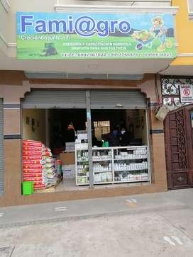 Se busca Ing Agronomo para la ciudad de Riobamba
