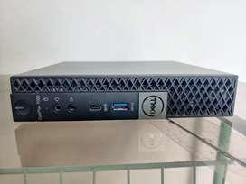 Dell Optiplex 7060 i5 8GEN