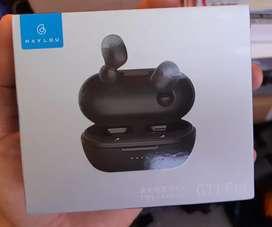 Audífonos Haylou GT1 Pro