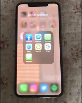 Iphone como nuevo precio oferta