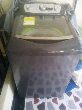 Venta de lavadora aced negociable