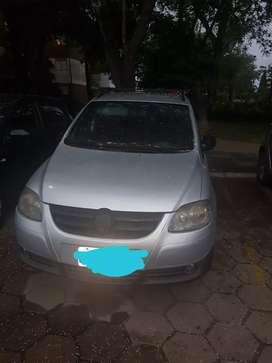 Vendo suran impecable