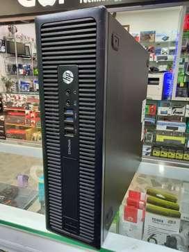Computador Pc corporativo i5
