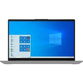 Lenovo Ideapad 5 Ryzen 5 4500u 512 Gb Ssd Radeon Graphics Gaming Ultrabook