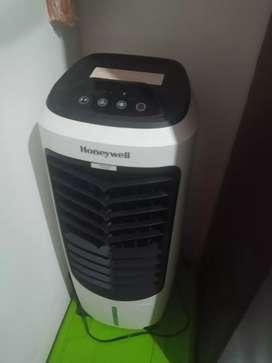 Se vende enfriador de aire