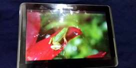Samsung Galaxy TAB 2  10.1 pulgadas