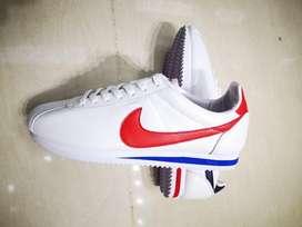 Nike Borrador para Caballero
