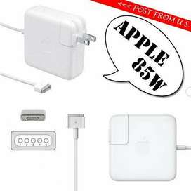 CARGADOR APPLE Macbook Pro Retina 85W Magsafe 2