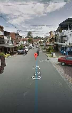 Local, oficina o bodega en Rionegro