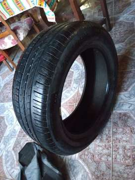 Neumático Pirelli Cinturato P7 245 x 50 x r18 100w Run Flat