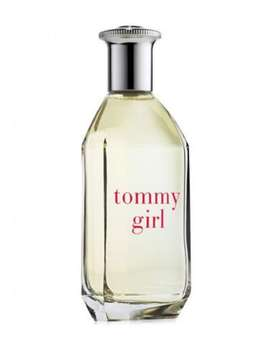 Colonia Tommy Hilfiger Girl