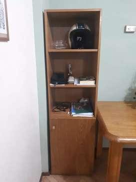 Modular para living o dormitorio