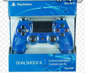 Control play 4 dualshock
