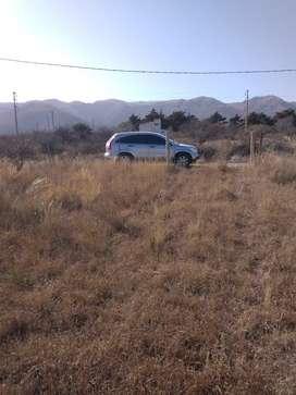 Lote de terreno en venta San Esteban