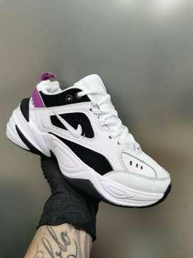 Zapatilla Nike Ultra