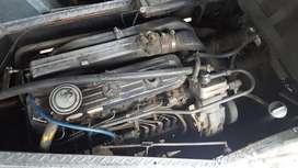 Motores Mercedes Hino Isuzu Nissan Toyot