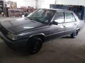 Renault 9 95