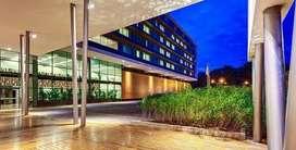 Se vende derecho fiduciario Estelar Villavicencio Hotel